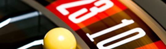 WER finanziert Casino-Deal?