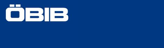 ÖBIB lehnt Übertragung der CAME Anteile ab