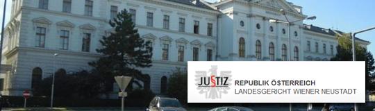 Illegales Glücksspiel: Weiteres Urteil in NÖ