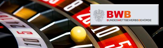 Bundeswettbewerbsbehörde; Bild: Spieler-Info