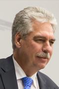 BM Dr. Hans Jörg Schelling © BMF