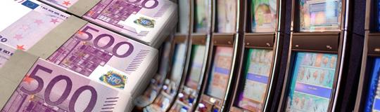 Holen Sie Ihre Spielverluste, welche Ihnen von illegalen Glücksspiel-Anbietern herausgelockt wurden, wieder zurück. © Spieler-Info.at