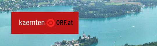 """""""Aktion Scharf"""" gegen illegales Glücksspiel in Kärnten. © ORF.at"""