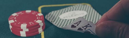 Casinos-Sprecher Martin Himmelbauer bestätigte Interesse an Liechtenstein. © Spieler-Info.at