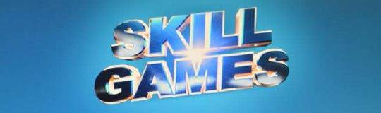"""""""Skill-Games"""" sind illegale Geldspielautomaten!"""