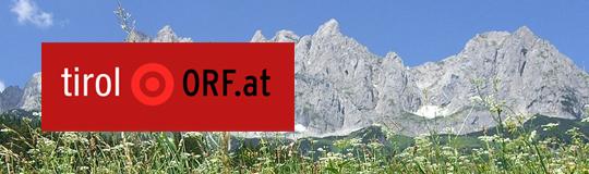Strenges Urteil nach Raub für 25-Jährige in Tirol. © ORF.at