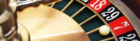 Die ADMIRAL Casinos & Entertainment AG hat den Rollout mit Eröffnung der Filiale Graz Jakominiplatz in der Steiermark erfolgreich abgeschlossen. © Spieler-Info.at