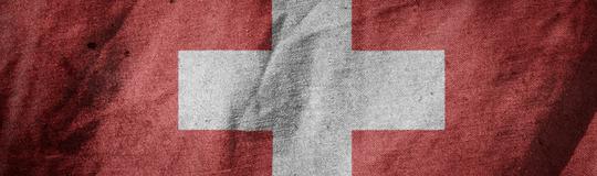 Hausdurchsuchungen in der Schweiz wegen Verdacht auf illegales Glücksspiel. (C) Spieler-Info
