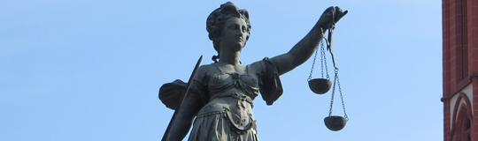 Lesen Sie hier die juristischen FAKTEN zur Judikatur über das österreichische Glücksspielgesetz. © Spieler-Info