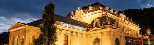 Im Gesamtjahr 2016 wird Casinos Austria rund 36 Millionen Euro investieren. (C) Casinos Austria