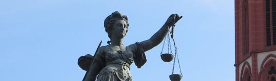 Verfassungsgerichtshof entscheidet zuerst über Verfassungskonformität - Bereits mehr als 100 Verfahren anhängig. (C) Spieler-Info