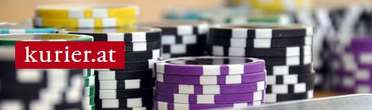 Die CBA hatte früher 12 Card-Casinos in Österreich betrieben. © Kurier