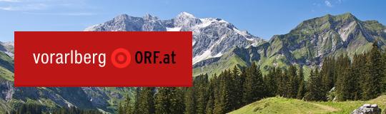 In den Spiellokalen selbst sind oft nur Strohmänner tätig. (C) ORF.at