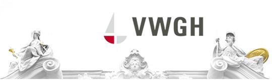 Bei der Vergabe wurde gegen das Transparenzgebot verstoßen. (C) Österreichischer Verwaltungsgerichtshof