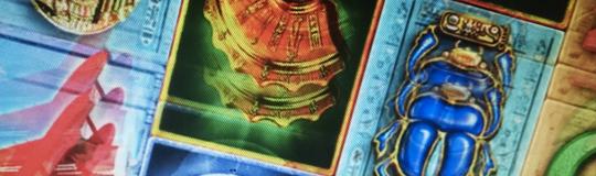 Bereits im vergangenen Jahr ließ die BH Schärding zwei Lokale wegen illegalen Glücksspiels schließen. (C) Bild: Spieler-Info.at