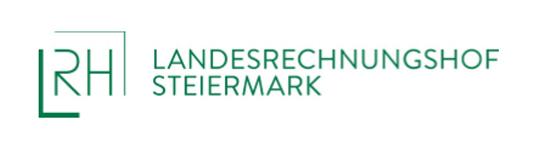 Der Endbericht zur Vergabe der Automatenlizenzen des Landesrechnungshofes Steiermark. (C) Bild: LRH Steiermark