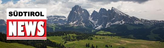 Gäste konnten sich über Internet auf ausländische Glücksspielanbieter einwählen. (C) Südtirol News