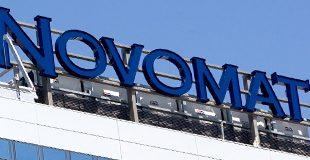 Novomatic bringt nach 170 Jahren wieder ein Casino nach Liechtenstein
