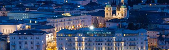 Den Entwurf des neuen Wettgesetzes für Salzburg lesen Sie jetzt hier. © Spieler-Info.at
