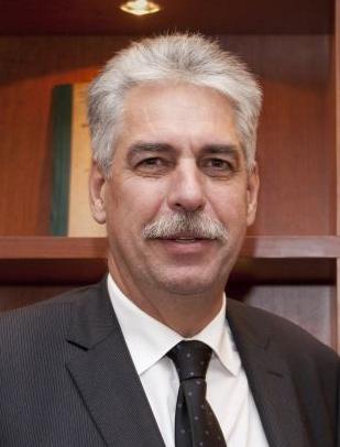 Finanzminister Dr. Hans Jörg Schelling. (C) BMF