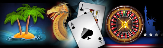 Das Gutachten kommt zu dem Ergebnis, dass in der relevanten Phase 2010 - 2015 die Spielsucht sogar leicht gesunken ist. © Spieler-Info.at