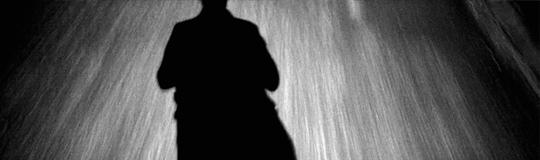 Sind es tatsächlich reine Verschwörungstheorien? © Spieler-Info.at