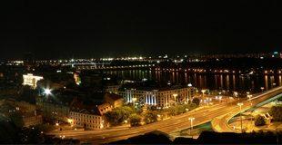 Bratislava: Bald NEUES Eldorado illegaler Glücksspielanbieter?