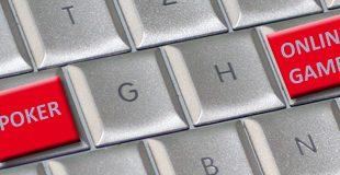Wettbewerbsbehörde CMA kündigt Untersuchung von Online-Spieleanbietern an