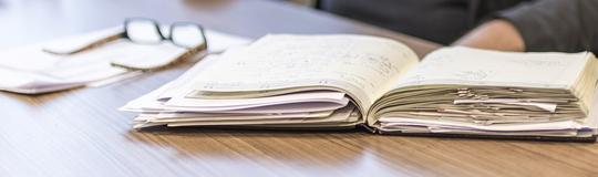Lesen Sie hier die Expertise zur aktuellen Rechtslage. © Spieler-Info