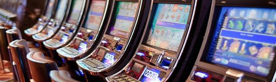 Illegales Glücksspiel: Aktion scharf geht weiter! (c) Spieler-info.at