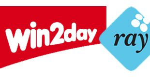 Win2day & RAY: Erste konzessionierte, internationale Online-Poker-Plattform