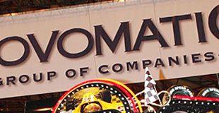 Erpressungsversuch gegen Novomatic wird bekannt!