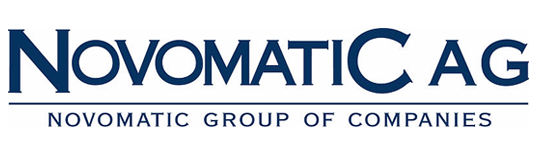 Die amerikanische Tochtergesellschaft der NOVOMATIC, Novomatic Americas, stattet künftig Foxwoods Resort Casino-Spielstätten mit elektronischen Live Games-Tischen aus. Bild © Novomatic