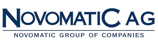 Novomatic verliert vor Gericht gegen Spielsüchtigen (c) Novomatic
