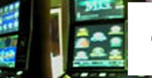 Glücksspielreform lässt weiter auf sich warten