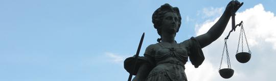 LG St . Pölten hat ein UWG-Urteil erlassen. © Spieler-Info