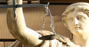 NÖ: Eine weitere Urteilsveröffentlichung gegen illegalen Glücksspielbetreiber!