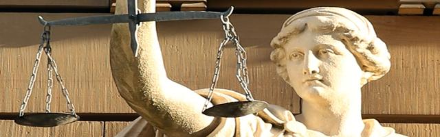 LG Korneuburg hat ein Urteil gefällt. © Spieler-Info