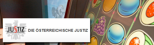Weiteres UWG-Urteil in St. Pölten. © Spieler-Info