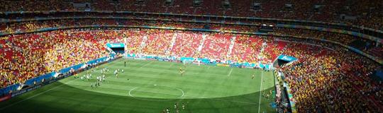 Im aktuellen Fall geht es um FIFA Ultimate Team (FUT). © Spieler-Info