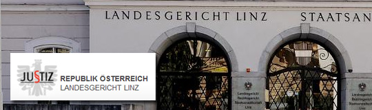 """Urteil gegen illegales Glücksspiel im Lokal """"Maserati"""". © Spieler-Info"""