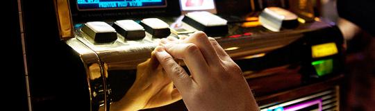 """Ende für illegales Glücksspiel im """"Sjbet Sportwetten"""" in Wels. © Spieler-Info"""