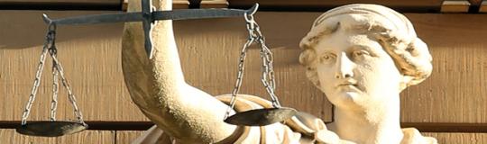 Exekutionsbeschluss gegen illegalen Glücksspielbetreiber in Linz © Spieler-Info