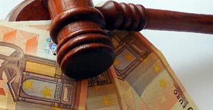 NÖ / OÖ: Fünf neue Beschlüsse und eine Exekutionsbewilligung gegen illegale Betreiber!