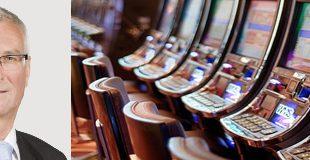 OÖ: Vorbildliche Spielerschutz-Aktion der Landesregierung