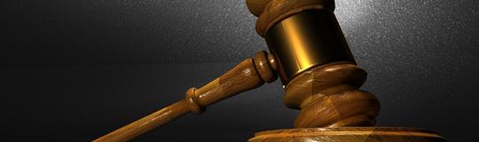 Höchststrafe wegen Zuwiderhandlung gegen Unterlassungsverpflichtung © Spieler-Info