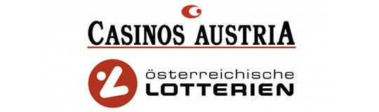 casinos austria online-gaming