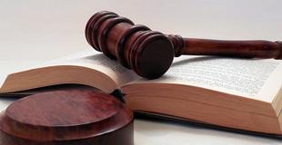 NÖ / OÖ: Vier neue Urteils- und eine Vergleichsveröffentlichung gegen illegale Betreiber!