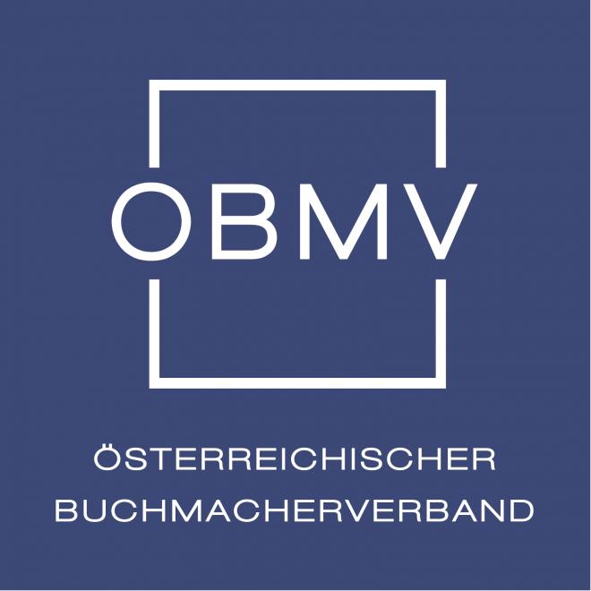 Österreichischer Buchmacherverband