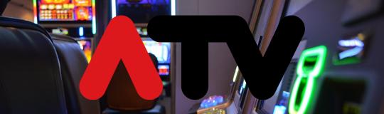 ATV Die Reportage zeigt Einblicke in den Kampf gegen das illegale Glücksspiel © Spieler-Info